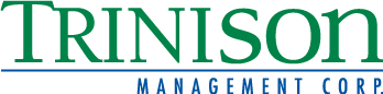 Trinison Management Corporation